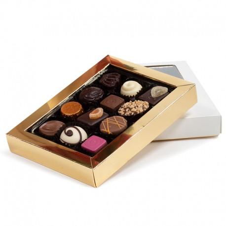 Chocolates (Add-On Item)
