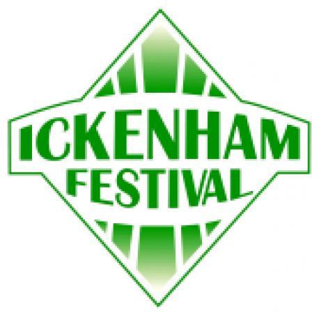 Ickenham Festival Arrangement Workshop