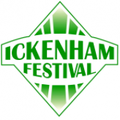 Ickenham Festival Arrangement Workshop
